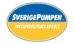 logo_sverigepumpen